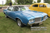 1971-Oldsmobile-CutLass-Supreme