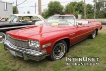 1975-Buick-LeSabre-Convertible