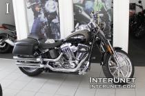 2008-Harley-Davidson-CVO-Springer