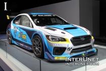 2016-Subaru-WRX-STI-Time-Attack-car