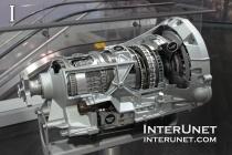 2017-Ford-Raptor-10-speed-transmission