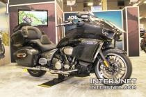 2018-Yamaha-Star-Venture