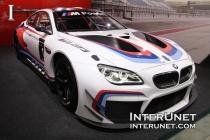BMW-M6-GT3-race-car