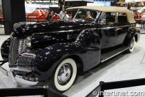 1939-Cadillac-S75-Convertible-Sedan