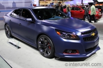 Chevrolet-Malibu-Turbo-Performance-Concept
