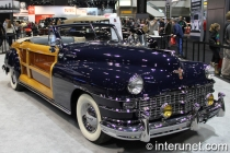 1947-Chrysler-Town-&-Country