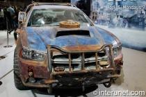 defiance-dodge-charger-concept-vehicle