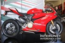 Ducati-1199-Panigale-R