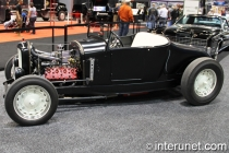 Ford-Rat-Rod-1929
