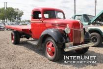 Ford-Truck-vintage