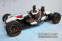 Honda-Project-2&4