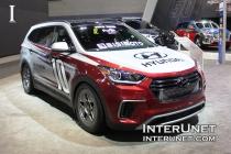 Hyundai-Santa-Fast–Santa-Fe-Bisimoto-Concept