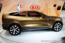 Kia-Cross-GT-Concept