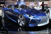 Lexus-LF-LC-Concept-Vehicle