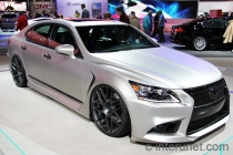 Lexus-LS-F-Sport-Concept-Vehicle