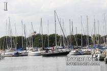 Montrose-Harbor-Chicago