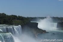 Niagara-Falls-view