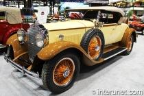 1930-Model-733-Packard-Roadster