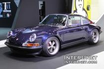 Porsche-old
