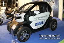 Renault-Twizy-electric-drive