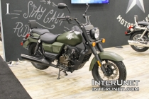 Renegade-Commando-UM-motorcycles