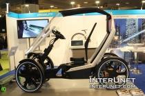 Schaeffler-bio-hybrid-vehicle