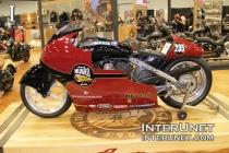 Indian-Motorcycle-Spirit-of-Munro