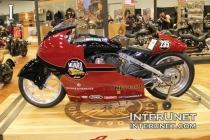 Indian-Motorcycle-Spirit-of-Munro