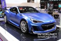 Subaru-STI-Performance-Concept