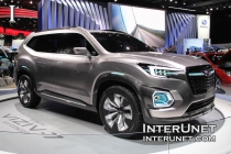 Subaru-VIZIV-7-SUV-Concept