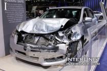 Subaru-after-crash
