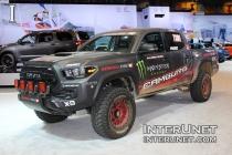 Toyota-Tacoma-TRD-Pro-Race-Truck