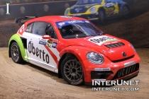 Volkswagen-Beetle-race-car