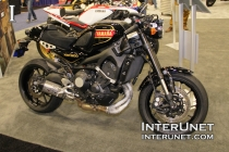 Yamaha-XSR900-RZ-Homage