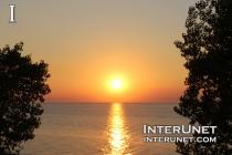 an-amazing-sunset