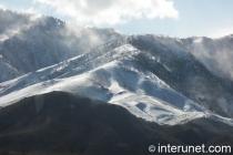 beautiful-mountains