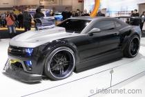 chevrolet-turbo-camaro-concept-vehicle