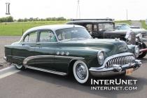 classic-cars