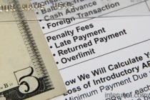 credit-card-penalty-fees