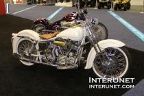 custom-motorcycles