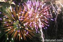 amazing-firework