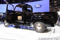 first-ford's-f-1-series-truck-1948