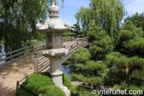 footbridge-with-amazing-view