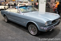ford-mustang-classic-cabriolet