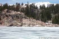 frozen-lake-in-mountains