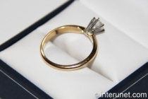 golden-ring-with-diamond