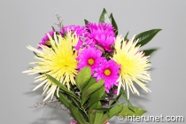 gorgeous-bouquet-of-flowers