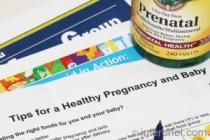 healthy-pregnancy-tips