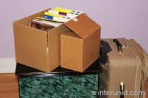 moving-boxes-with-bag
