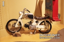 old-moped